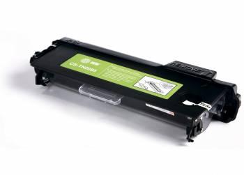 Картриджи для лазерной печати